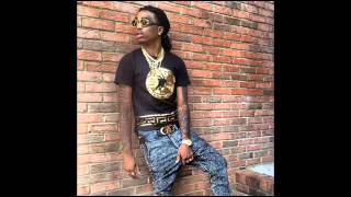 Migos Catches Their First L Ever. Quavo Robbed in DC.