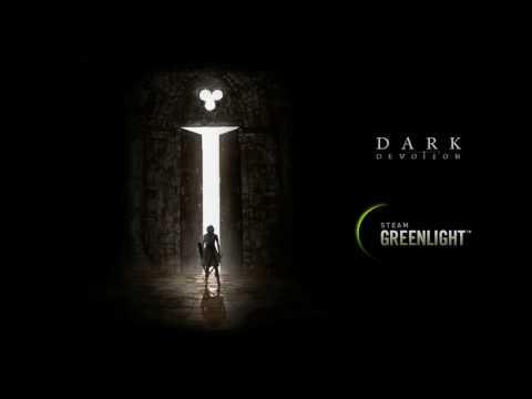 Dark Devotion - Greenlight Trailer thumbnail