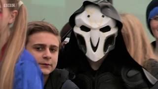 Fake Britain Series 8 Episode 1