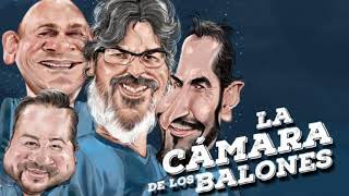 La Cámara De Los Balones 21 De Junio 2018. Especial Cámara De Los Balones Desde Córdoba