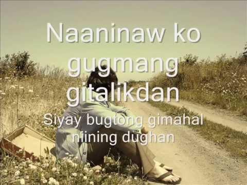 Maghulat Ako by Max Surban with lyrics