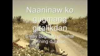 Buhing Paglaum with lyrics by Max Surban