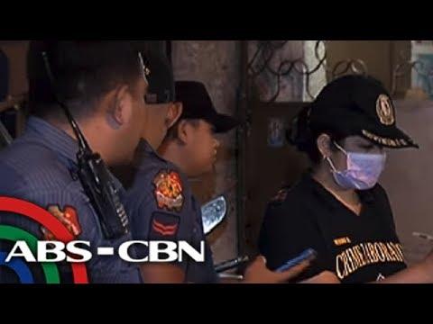 [ABS-CBN] Imbestigasyon ng ICC sa Pilipinas, puwedeng maiwasan?