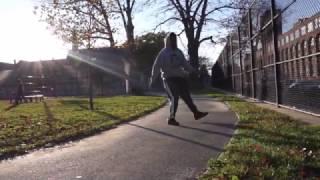 J Incredible New Camera New Dance Video #Jerkin Young Sam Rude Boy HD