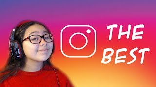Best of Instagram Jersie!