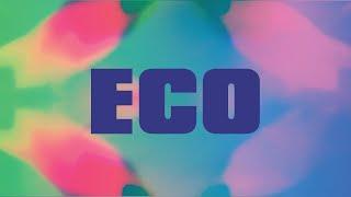 Eco (Echo) | Spanish | Video Oficial Con Letras | Elevation Worship