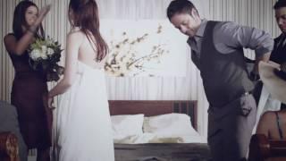 Étienne Drapeau - T'es Ma Femme, T'es La Plus Belle