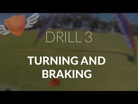 howto-fly-fpv-quadcopterdrone--beginner-drill-3--turning-and-braking