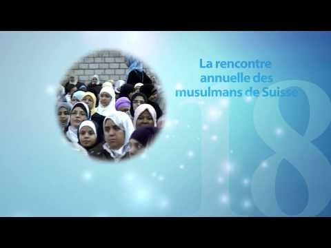 Site rencontre algerie
