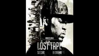 I Aint Gonna Lie-50 Cent ft Robbie Nova (dirty)