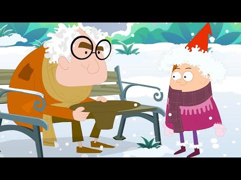 Christmas Is Coming | Christmas Song