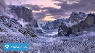 Kiesza - Take Me To Church (George Whyman Remix) [Deep House]