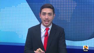 NTV News 31/08/2021