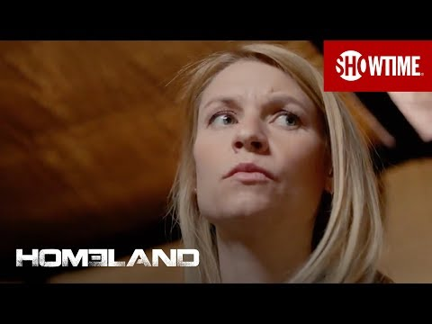 Homeland 7.11 Preview