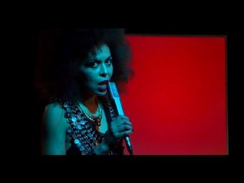 Noblesse Oblige - Chasing Shadows (Live on Alex TV, Berlin)