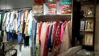 best boutique in chandigarh - 免费在线视频最佳电影电视节目