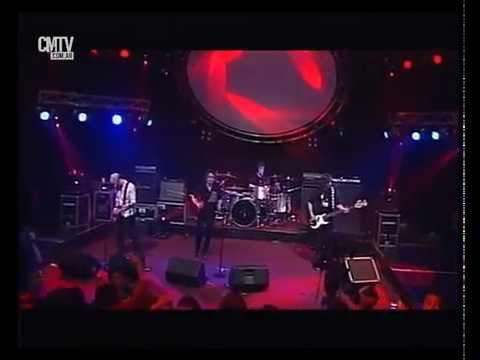 Pier video La reina del placer - CM Vivo 2007
