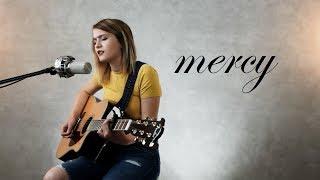 Mercy - Brett Young - Jordyn Pollard cover