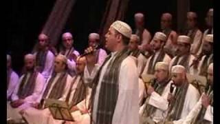 تحميل اغاني Nasheed Zayed Lahibi - أنشودة زايد لهيبي MP3