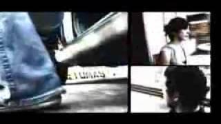 Bipolar - Antes de olvidar - YouTube.flv