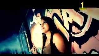 تحميل اغاني كليب مروه احمد _ كليبوني 2012 - YouTube.flv MP3