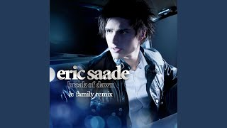 Break of Dawn (Le Family Remix)