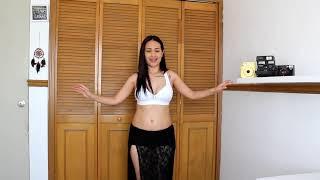تحميل و مشاهدة Belly Dance Drum Solo- Issam Houshan MP3