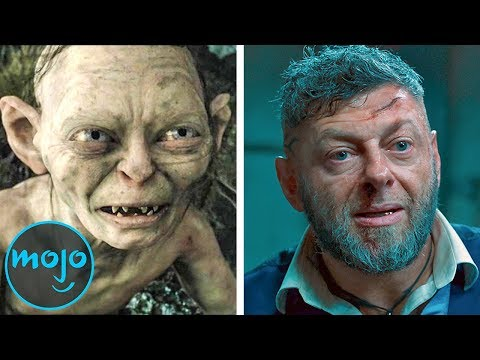 The Lord of the Rings Cast: Where Are They Now?