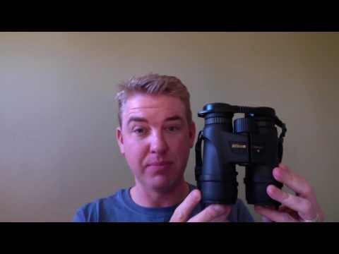 Best Binoculars under $500. See what you want to see.