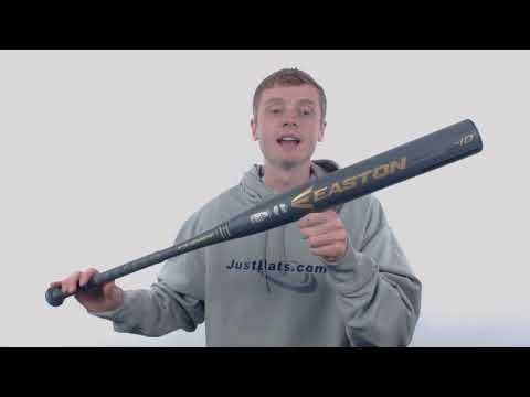 Review: Easton Ghost Double Barrel -10 USSSA Fastpitch Softball Bat (FP19GHU10)