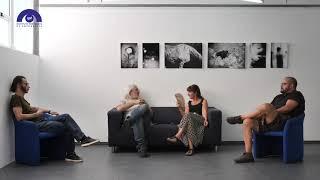 À conversa com Céu Guarda, Francisco Feio, João de Goes, Luís Carvalhal O que é a fotografia hoje? (2.ª parte)