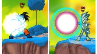 super smash flash 2 goku mod download - Kênh video giải trí