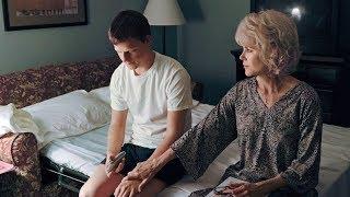 Trailer of Identidad borrada (2018)