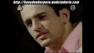 Huey Dunbar - Yo si me enamore