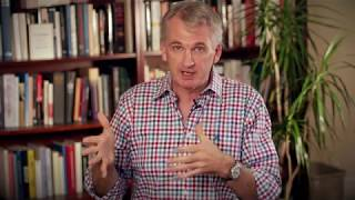 Timothy Snyder Speaks, Ep. 1: Russia Defeats America