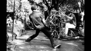 Fugazi - 23 Beats Off / Two Beats Off (Live in Kansas City, 1993)