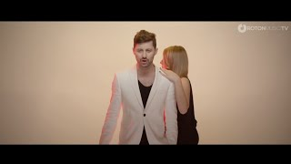Akcent Feat Lidia Buble & DDY Nunes - Kamelia (Official Music Video)