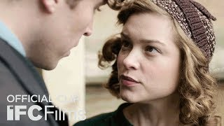"Red Joan - ""My Little Comrade"" I HD I IFC Films"