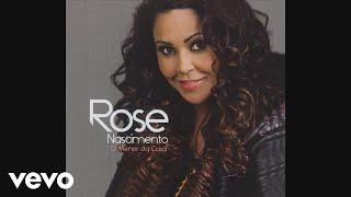 Rose Nascimento - Adore (Pseudo Vídeo)