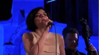 Jasmin Tabatabai   Another Sad Song   Live In Berlin (48)
