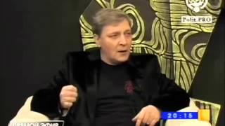 """Что такое """"патриотизм"""". Невзоров А. Г."""