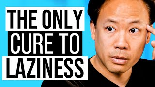 Become a Faster, Smarter You by Hacking Into Your Brain: Chapter 1