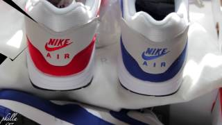 78d847d4791 air max 1 og blue - Free video search site - Findclip
