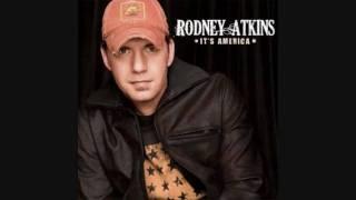 Chasin' Girls - Rodney Atkins