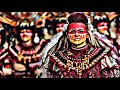 Nicolas Vautier Feat. Blick Bassy - Sala (Deep Xcape Mix)