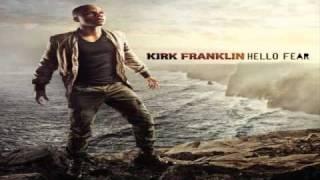 03 Before I Die - Kirk Franklin