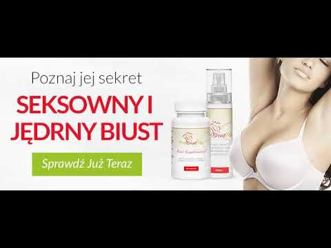 Koszt piersi silikonowe Chabarowsku