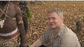 Chatting With Cannibals | National Geographic