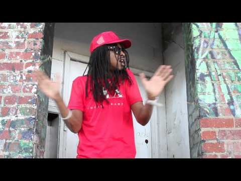 Sockey Marley Official Music Video for Armani Musik
