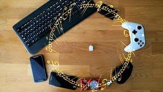 6 trucos con el USB de tu móvil que desconoces